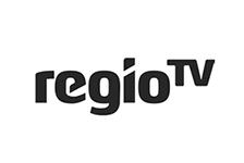 regiotv