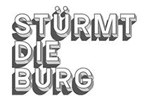 sdb_logo